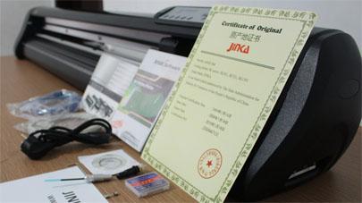 jual mesin cutting sticker di Jakarta