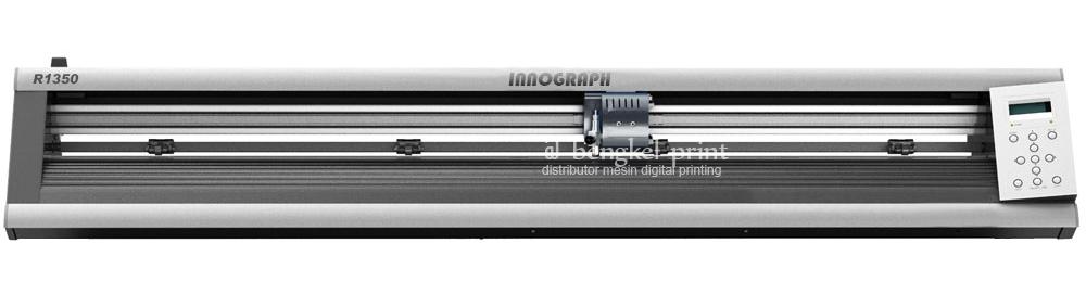 jual-cutting-sticker-innograph-r1350-murah