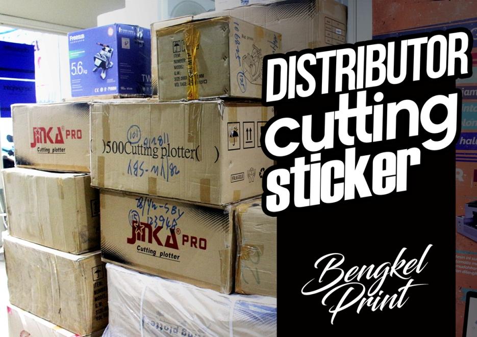 distributor-mesin-cutting-sticker-murah-jakarta