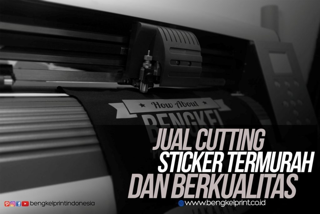 jual-mesin-cutting-sticker-termurah-dan-berkualitas