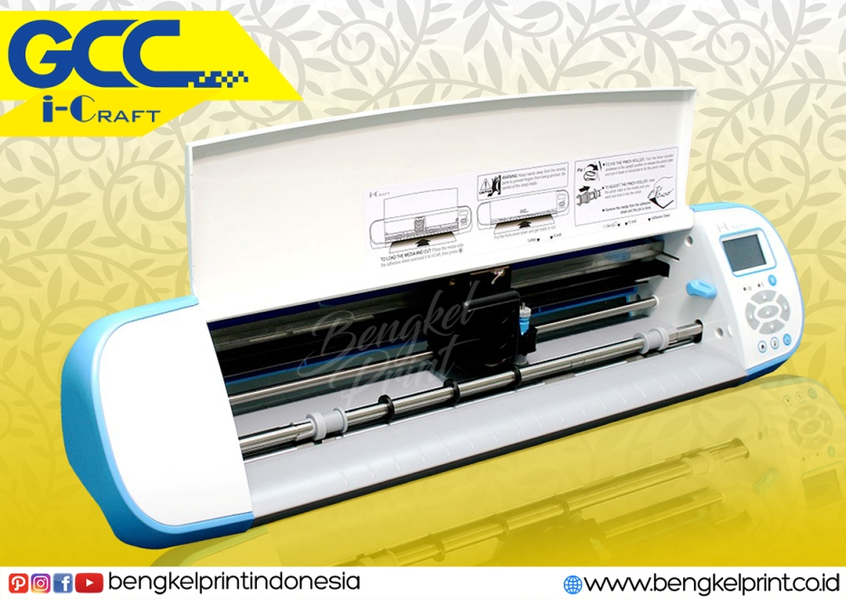 jual-mesin-cutting-sticker-gcc-i-craft-murah
