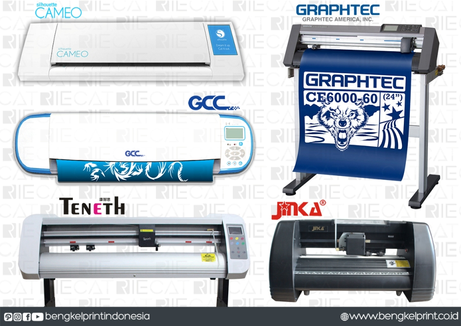 5-mesin-cutting-sticker-terlaris-di-indonesia