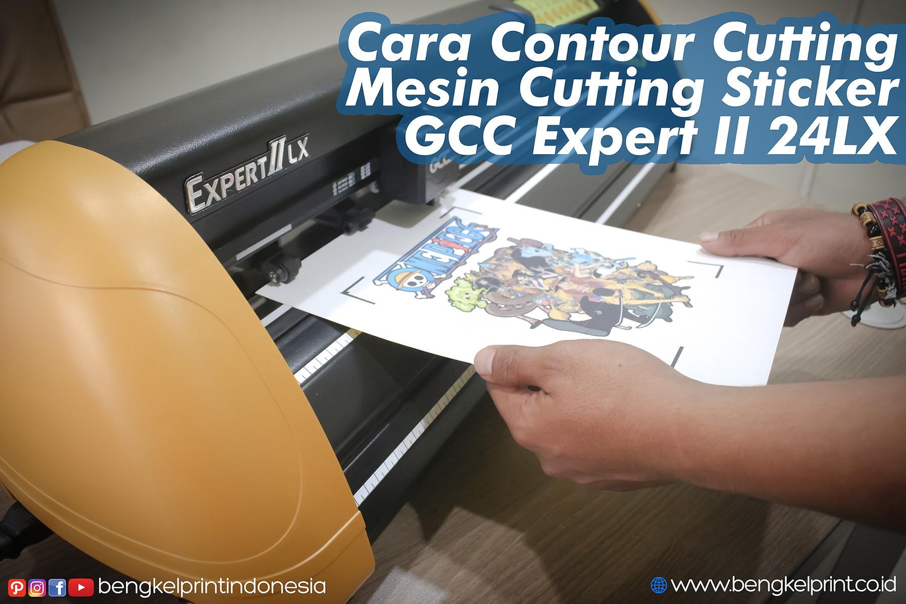 cara-contour-cutting-gcc-expert-24-lx