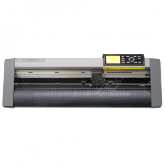 cutting sticker graphtec ce 6000 60