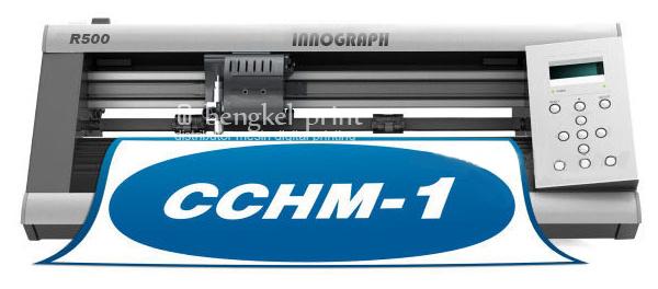 harga-cutting-sticker-innograph-r500