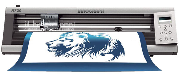 jual-cutting-sticker-innograph-r720