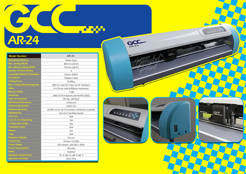 jual-mesin-cutting-sticker-gcc-ar-24