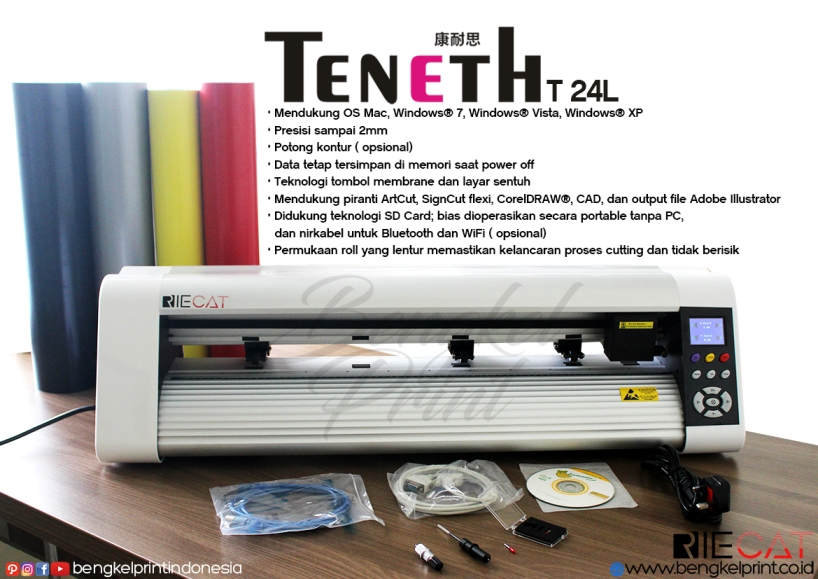 kelebihan-mesin-cutting-sticker-teneth-seri-t-24-l