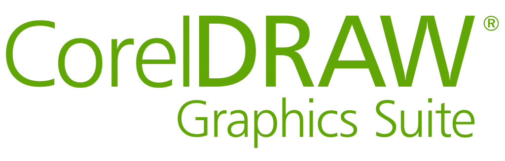 CorelDraw Graphic Suite