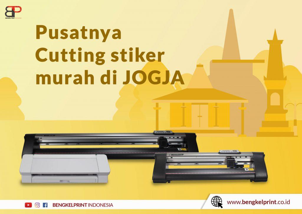 harga mesin cutting sticker jogja